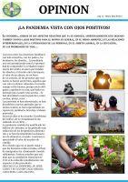 Periodico_clase_III_L_Las_opiniones_page-0002