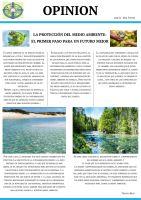 Periodico_clase_III_L_Las_opiniones_page-0003
