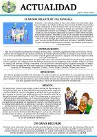 Periodico_clase_III_L_Las_opiniones_page-0005