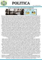Periodico_clase_III_L_Las_opiniones_page-0006
