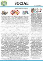 Periodico_clase_III_L_Las_opiniones_page-0007