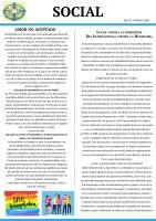 Periodico_clase_III_L_Las_opiniones_page-0008