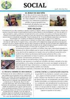 Periodico_clase_III_L_Las_opiniones_page-0009