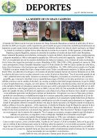 Periodico_clase_III_L_Las_opiniones_page-0011